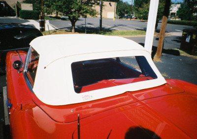 corvet-convertible-1