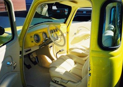 custom-interior-001