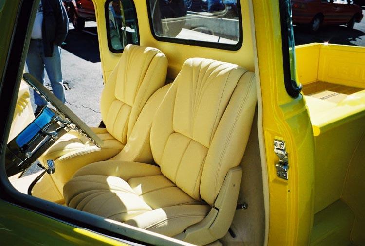 custom-interior-002