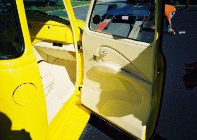 custom-interior-003