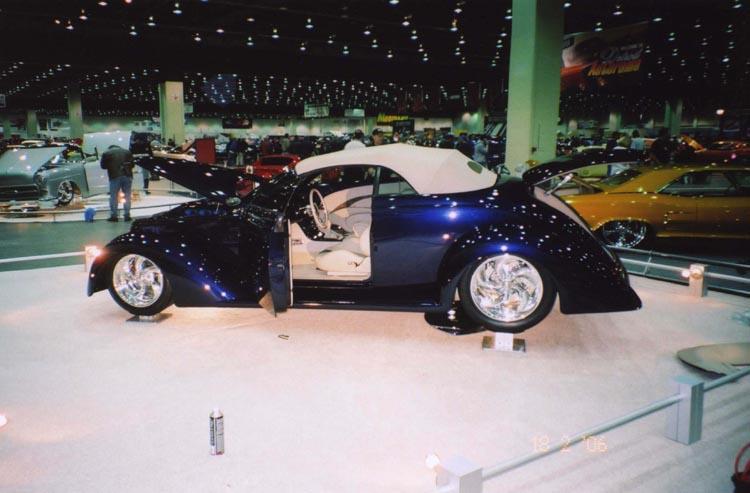 custom-interior-1