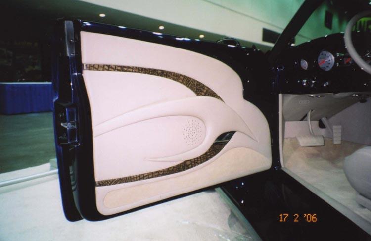 custom-interior-2