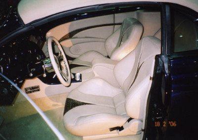 custom-interior-3