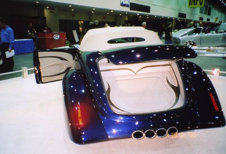 custom-interior-4