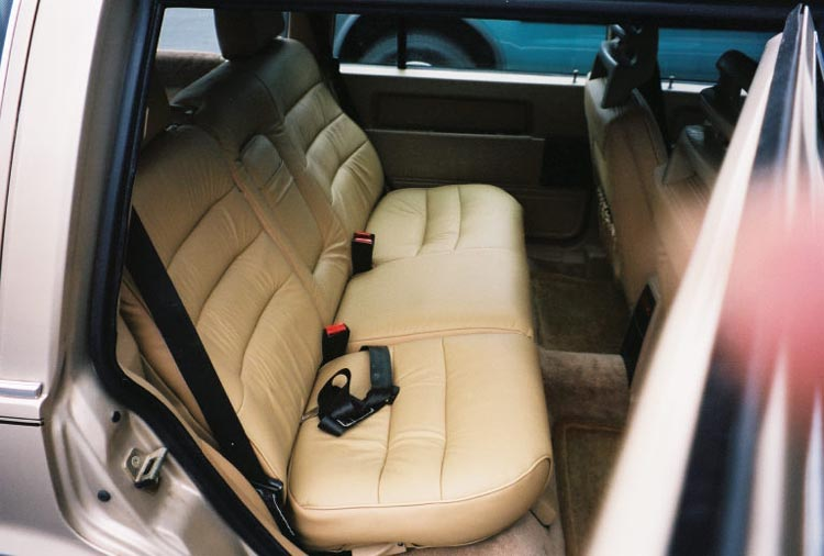 leather-interior-1