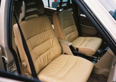 leather-interior-2