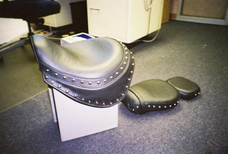 leather-interior-4