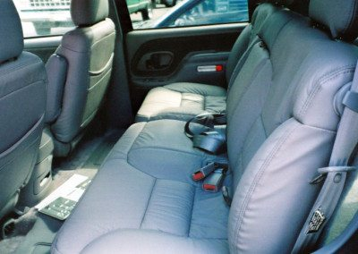 leather-interior-after-1