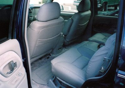 leather-interior-after