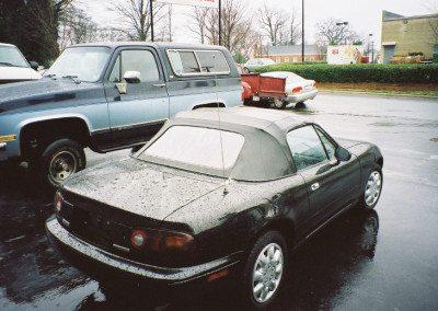 miata-convertible