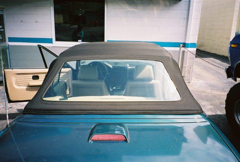 mustang-convertible-1